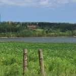 Scenic PEI and Dalvay-by-the-Sea